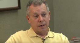 Sinus Doctor - Read Patient Testimonials | Detroit Sinus Center