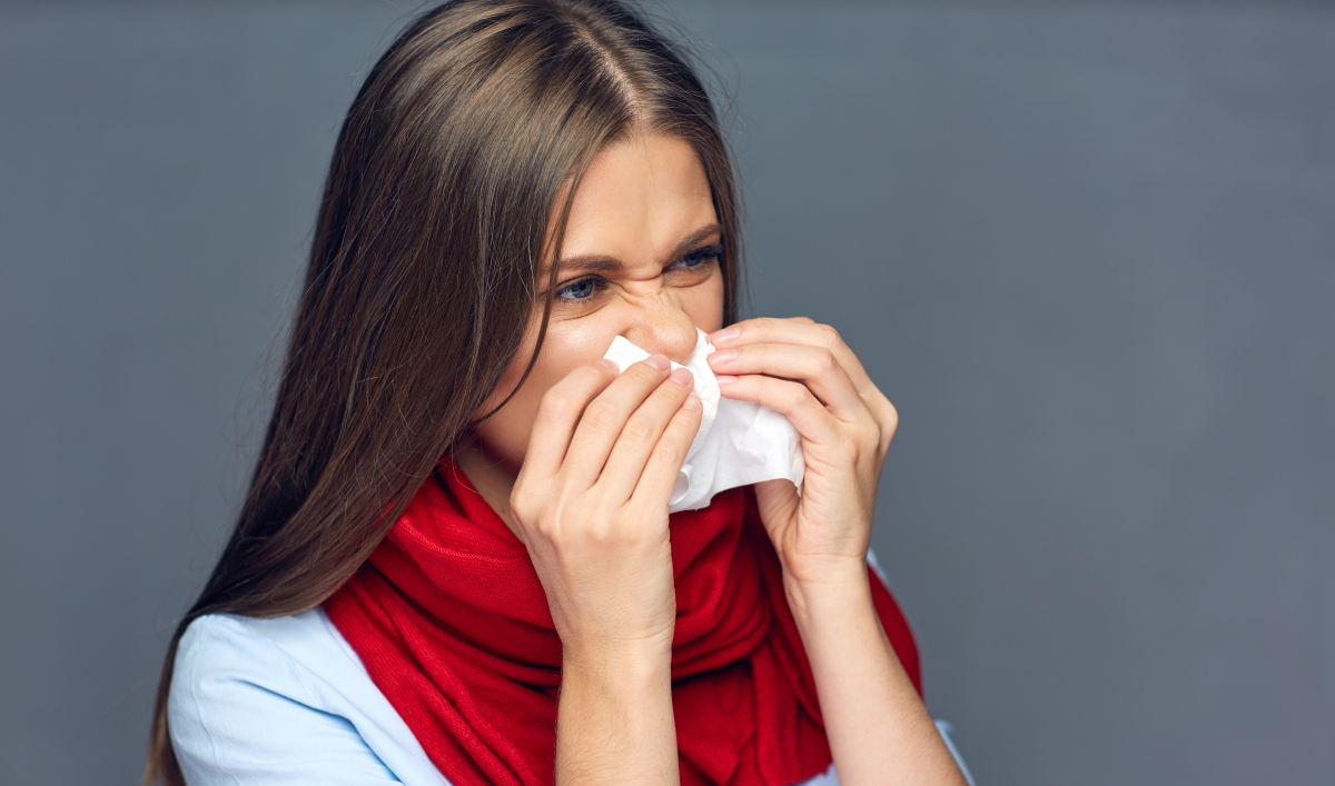 Sinusitis FAQ