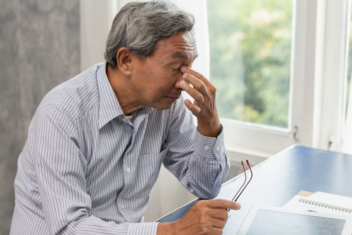 The Incredible Benefits of Sinus Treatment