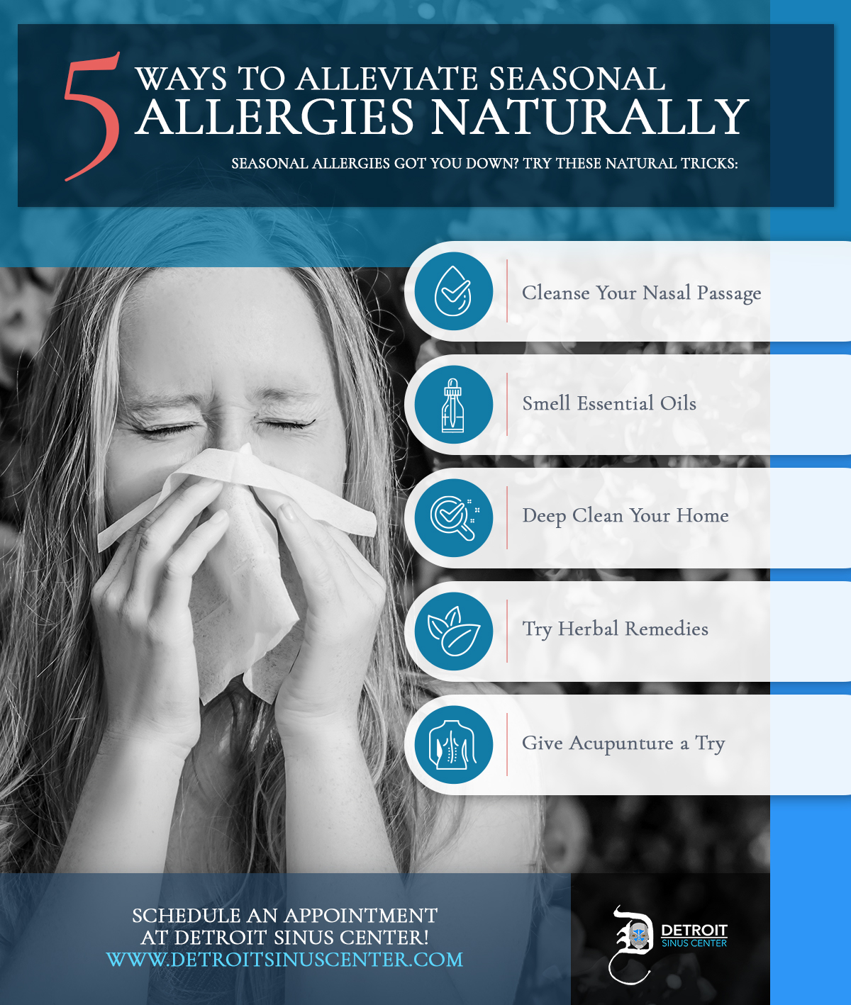 Natural steroids for allergies fast acting oral steroids